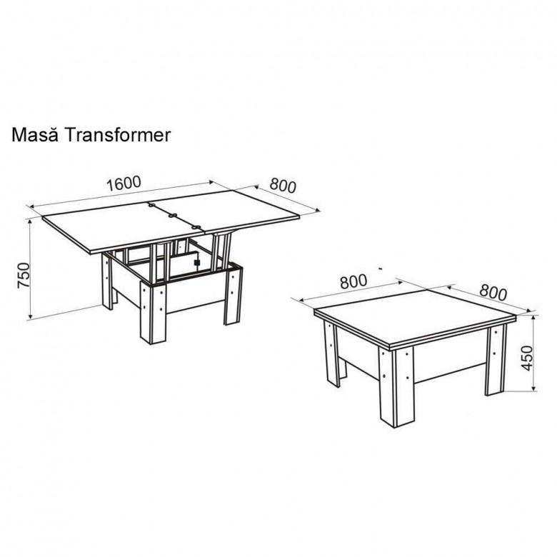 masuta-transformer-3